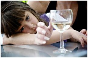 Учебно-наглядные пособия по проблеме детской наркомании, алкоголизма, табакокурения медикаментозного кодирования медикаментозное кодирование от алкоголизма основано